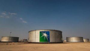 Rekordna zarada saudijskog Aramkoa