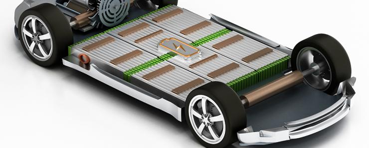 Revolucija u proizvodnji baterija: Kina prva u svetu