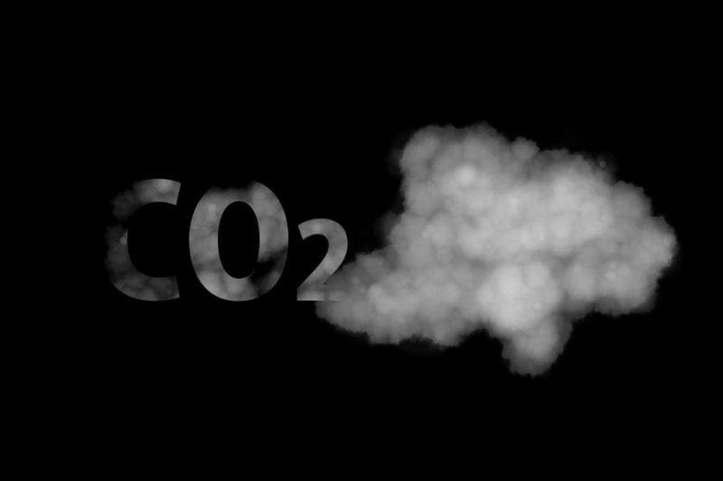 Rastu emisije gasova sa efektom staklene bašte