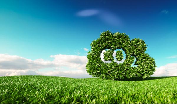 Taksa na CO2 – ekološka ili ekonomska mera?