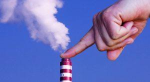 Energetska tranzicija građanima i privredi donosi veće račune za struju