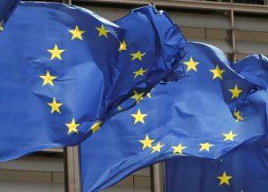 Cena ugljenika dostiže rekordnih 60 evra