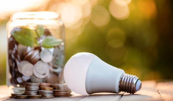 Energetska efikasnost – šta treba da znate