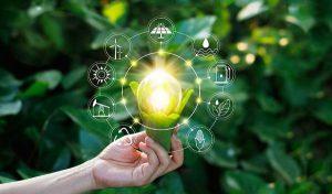 Energija koja nas pokreće