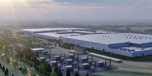 Češko Ministarstvo industrije traži partnera za fabriku baterija za električna vozila