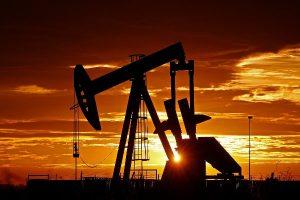 Ruski premijer poziva zemlju da se pripremi za razdoblje nakon nafte