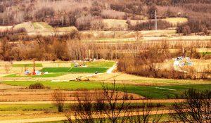 Rio Tinto ne sumnja da će otvoriti rudnik litijum-borata u Srbiji