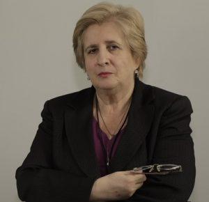 Jelica Putniković
