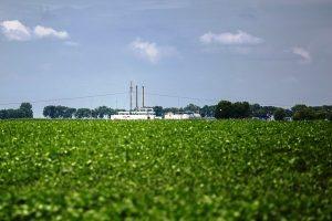 Ekologija, nove tehnologije i energetska efikasnost u fokusu NIS-a