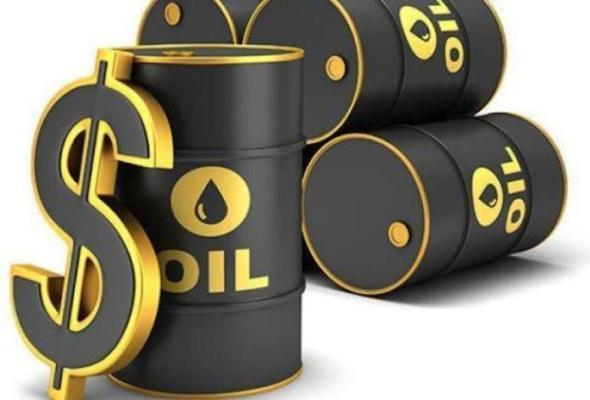 Naftaški kartel dogovorio povećanje kvota