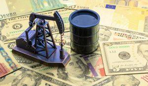 signal daljeg poskupljenja nafte
