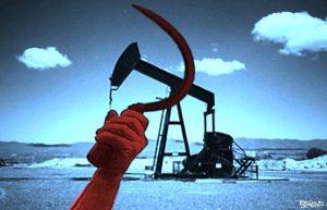 Rusija drugi najveći svetski proizvođač nafte - iza SAD