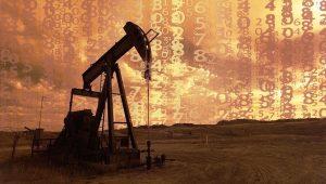 Cene naftnih derivata: Koliko ide državi a koliko naftašima?