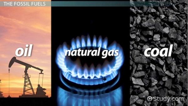 Zimus skuplji gas - prognoza stručnjaka