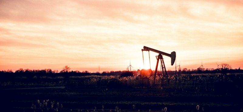 Rusija za petinu povećala prihod od izvoza nafte