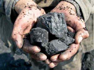 Nova renesansa uglja
