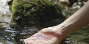 Novi zakon o vodama uz javnu raspravu