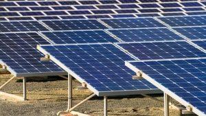 cene solarnih panela sputavaju