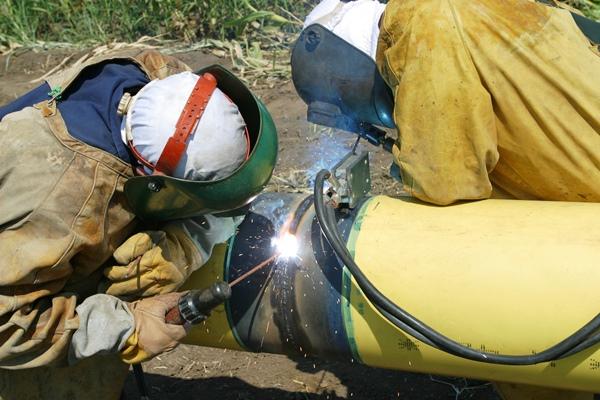 Srbijagas maksimalno angžovan na izgradnji gasovoda