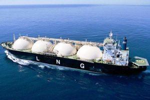 Zašto je porastao izvoz LNG -a iz SAD?