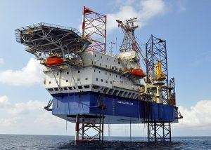 Crna Gora će prodavati sirovu naftu – neće graditi rafineriju