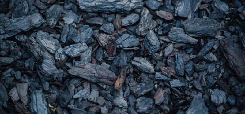 mehanizam prodaje struje iz lignita