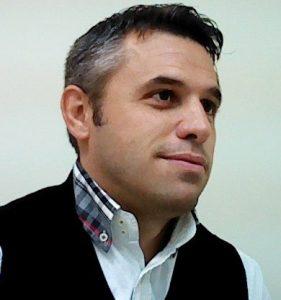 Vladimir Ristanović