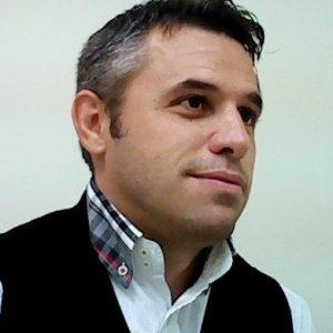 Dr Vladimir Ristanovic