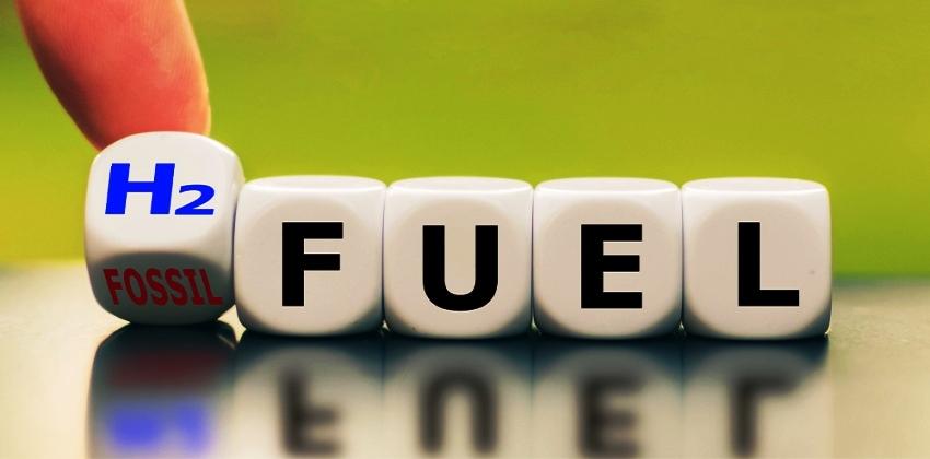 Elektrane na vodonik – glavni igrači u energetskoj tranziciji