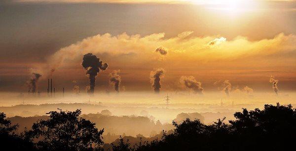 Tržištem emisija ugljenika Kina konkretizuje bitku sa zagađenjem