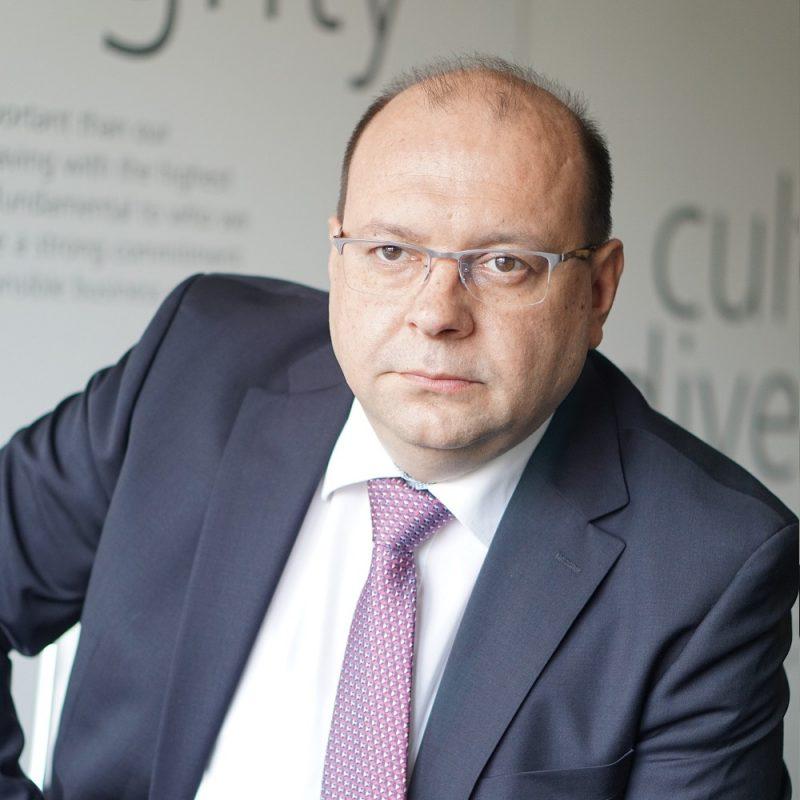 Željko Marković