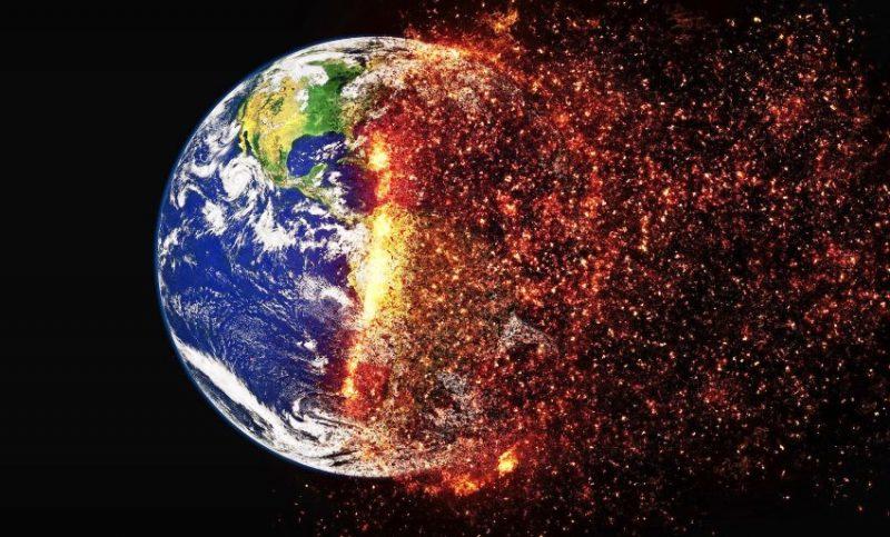 Danas je Dan ekološkog duga Zemlje za 2021. godinu