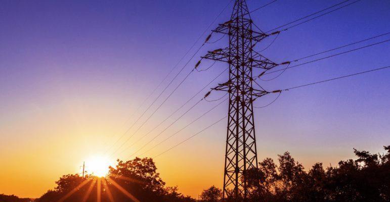 Pao operater električne energije