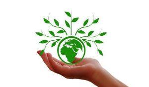značaj zelene tranzicije