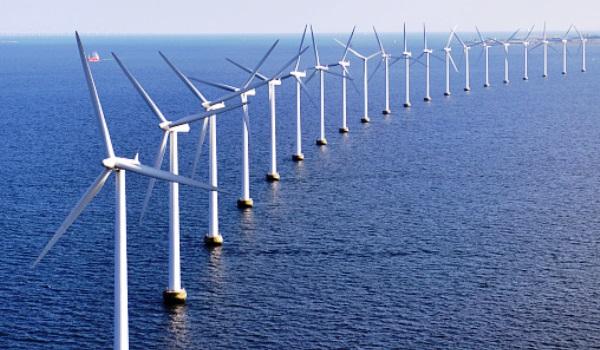 Zelena i nuklearna energija povećavaju račune za struju