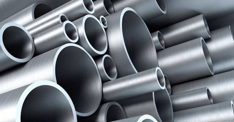 Koristeći vodonik umesto uglja Šveđani proizveli bezfosilni čelik