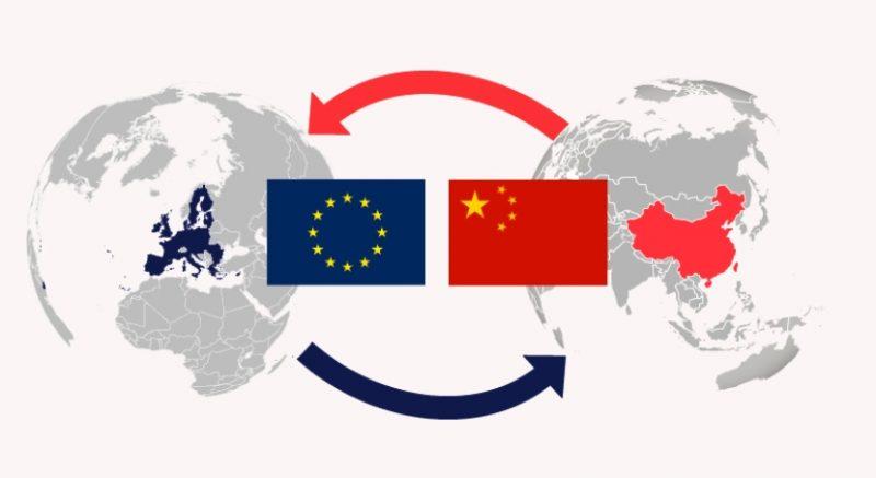 EU (ne)može bez kineske robe
