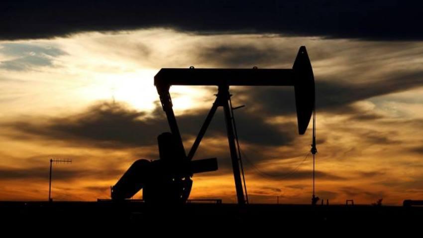 Lider Hezbolaha obećao je da će Libanu obezbediti iranske naftne proizvode
