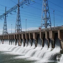 Kako sprovesti održivu tranziciju u elektroenergetskom sektoru Zapadnog Balkana?