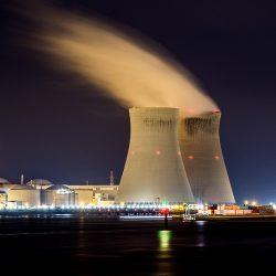 Energetska kriza - temelj za novu nuklearnu energetsku realnost