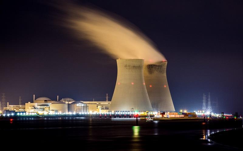 Nuklearke u budućnosti