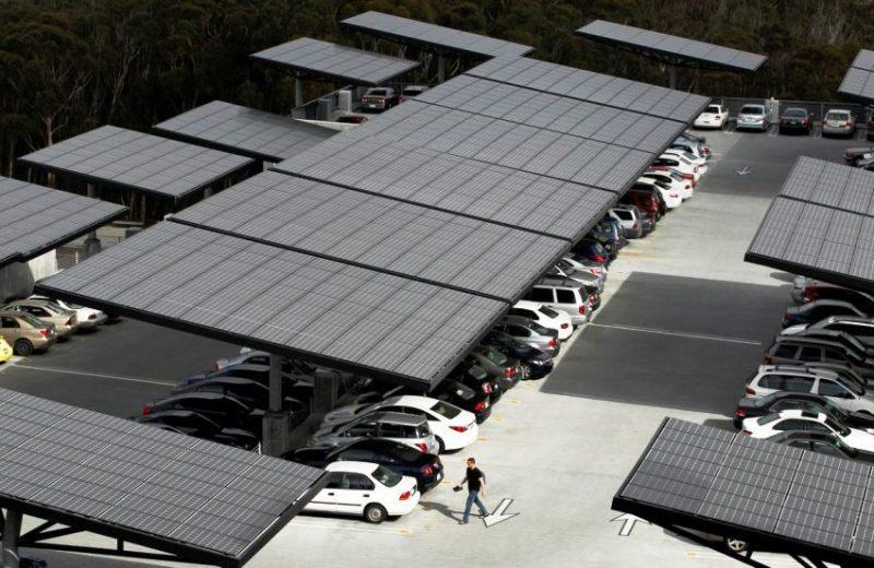 U Kaliforniji povećavaju kapacitete OIE ali oslonac im fosilna goriva