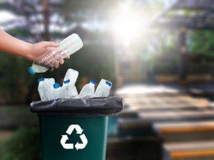 Građanska inicijativa EU traži isplatu naknade za vraćanje plastičnih boca