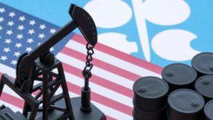 Benzin u SAD sve skuplji – Bajdenova administracija uznemirena