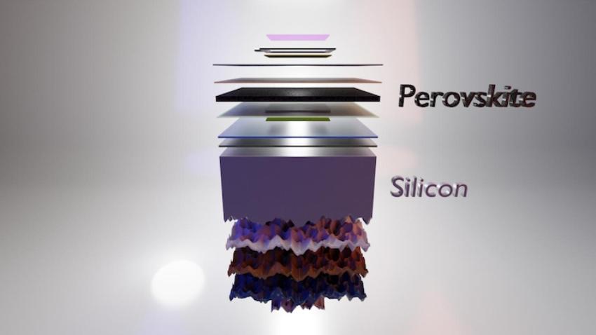 Nove tehnologije povećavaju efikasnost solarnih ćelija