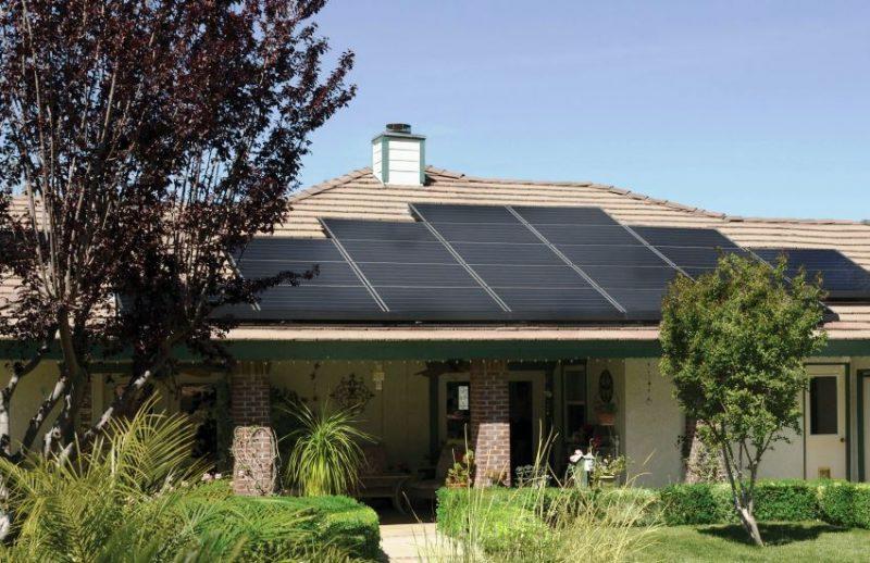 nova uredba o kupcu-proizvođaču električne energije
