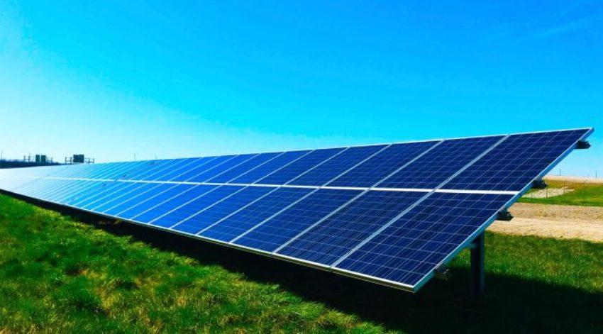 Da li je dobrodošla konkurencija među investitorima u solarnu energiju?