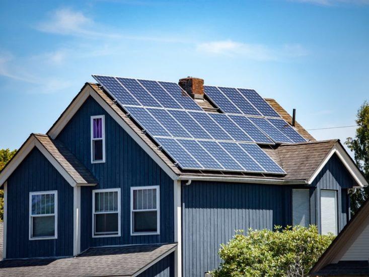 Javni poziv za dodelu subvencija za solarne panele 3. septembra