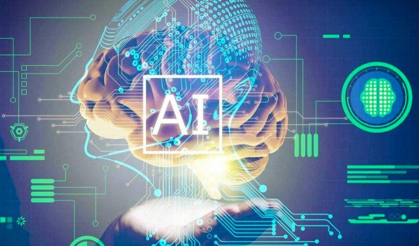 Korišćenje veštačke inteligencije za rano otkrivanje i lečenje bolesti