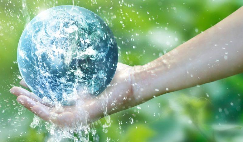 Vodni resursi Srbije - da li smo zakasnili sa brigom o njima?